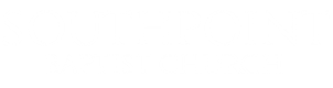 Southpoint Baptist Church